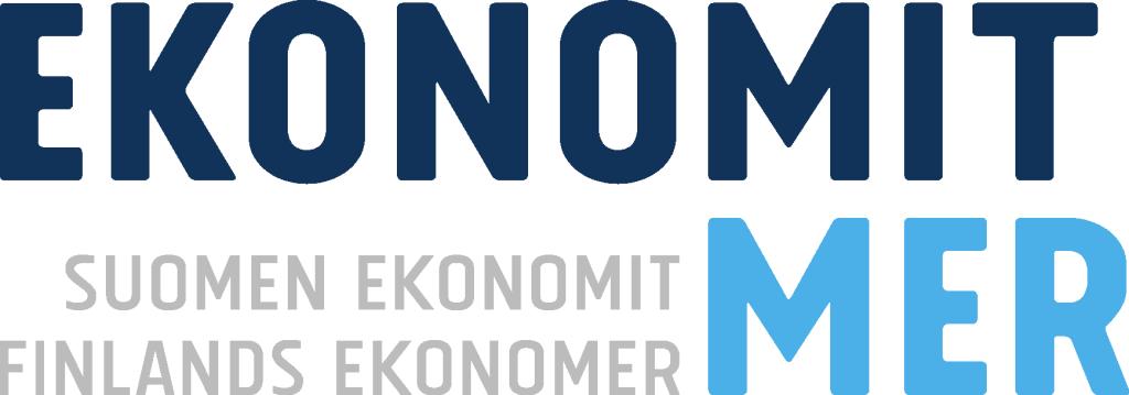 suomen_ekonomit_suomi_ruotsi_varillinen_rgb