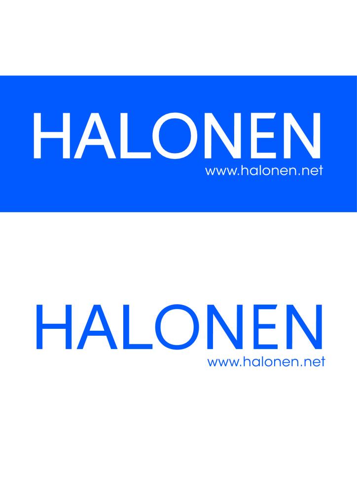 HALONEN-logo_www-os_POS&NEG