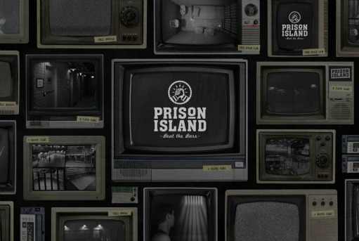 prisonisland_3