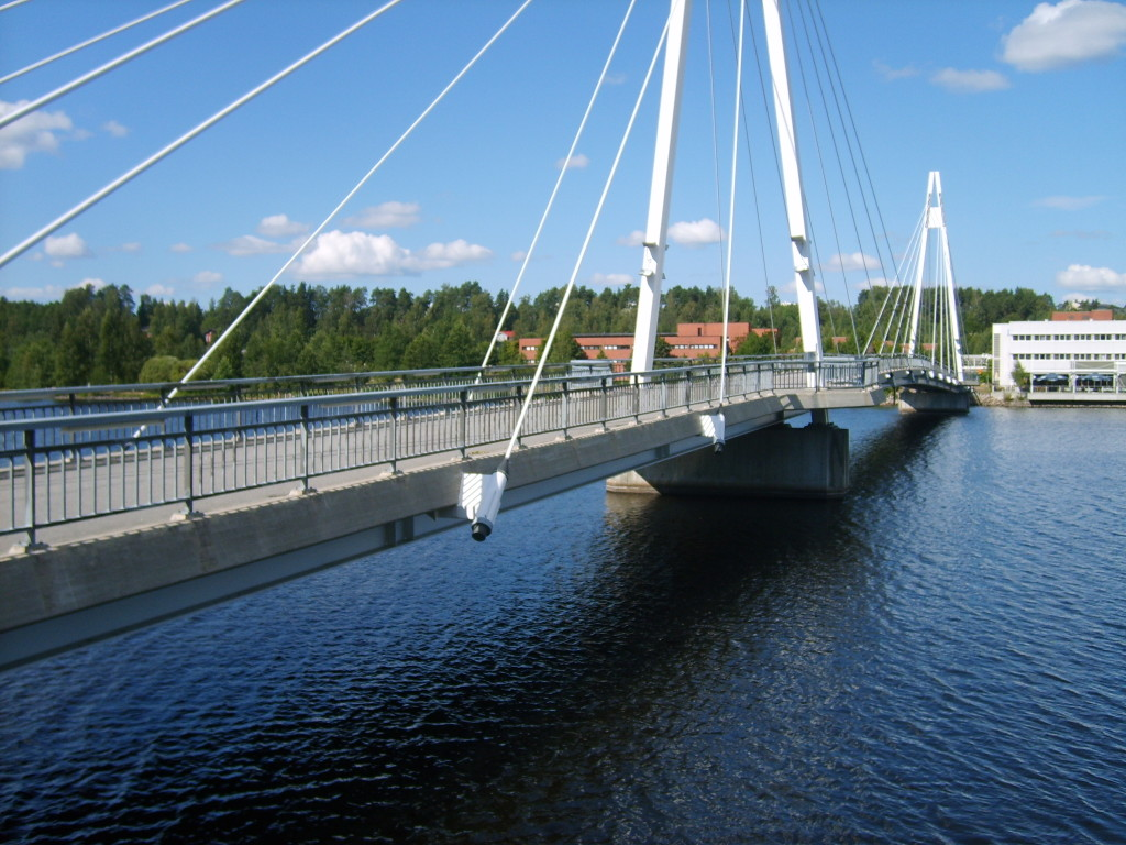 Jyvaskyla_university_bridge_August_2006