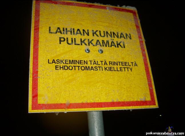 laihian_kunnan_pulkkamaki