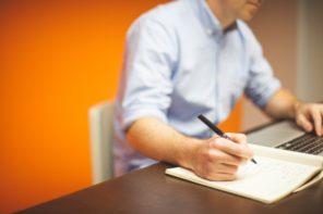 OP: Tietosuoja-asetuksesta arvoa asiakkaalle muotoilun avulla