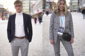 Kypä-looks 2019