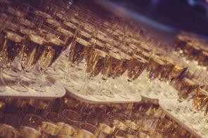Vuosijuhlaetiketti – miten siellä juhlissa ollaan?
